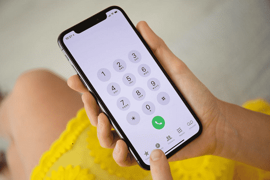 How to Check your Own Phone Number in Australia