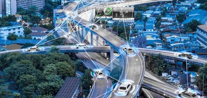 AI will be the Driving Force Behind 6G Mobile Data Services