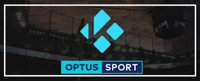 Optus Lands Copa América Deal for Optus Sport