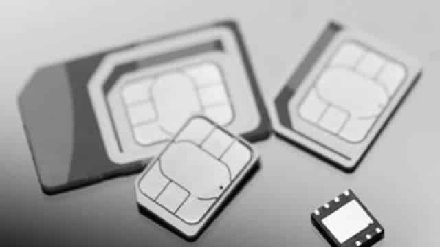 No-more-SIM-cards-with-eSIM-technology