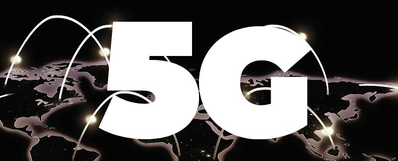Telstra Standalone 5G