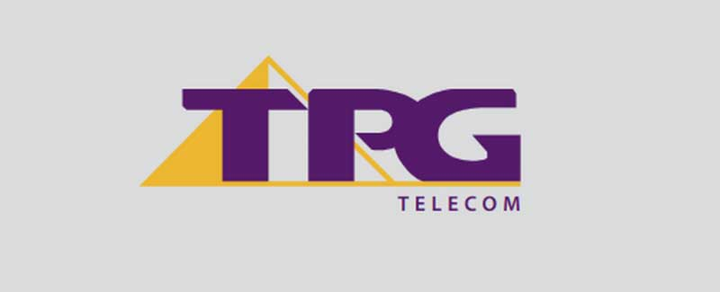 TPG Telecom Limited