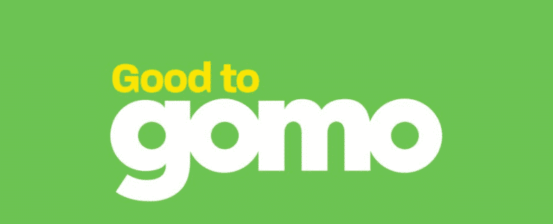 Optus Launch Gomo