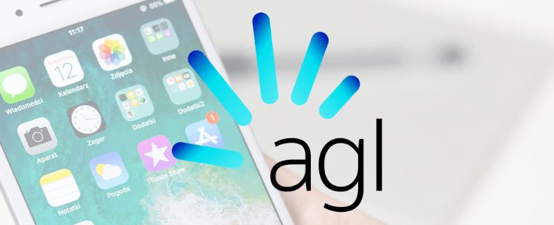AGL Launch A New Australian Telco