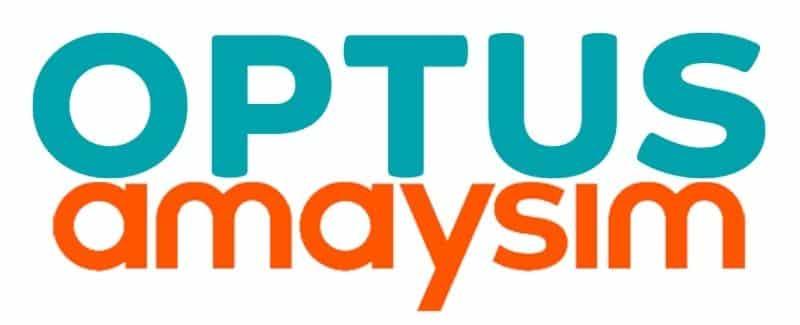 Optus Keeping the Amaysim Brand