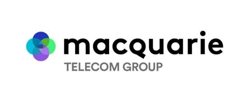 Why Macquarie Telecom Dumped Telstra for Optus